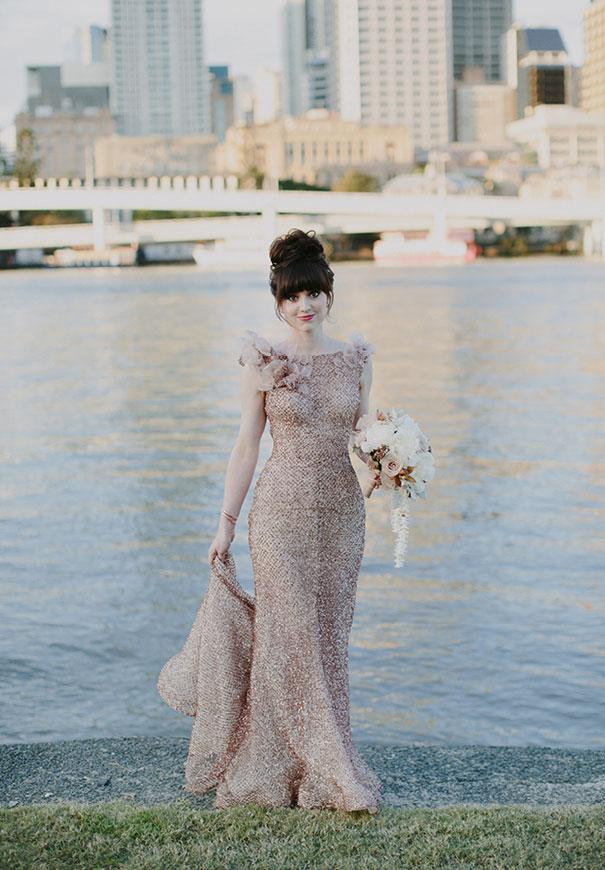 QLD-steven-khalil-couture-bridal-gown-brisbane-wedding-photographer10