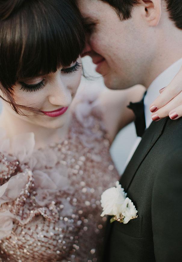 QLD-steven-khalil-couture-bridal-gown-brisbane-wedding-photographer11