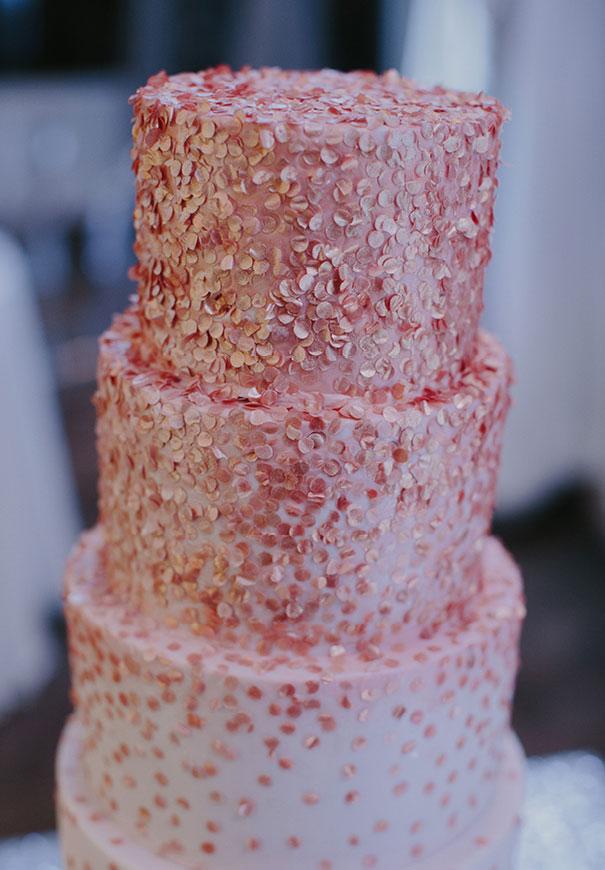 QLD-steven-khalil-couture-bridal-gown-brisbane-wedding-photographer12