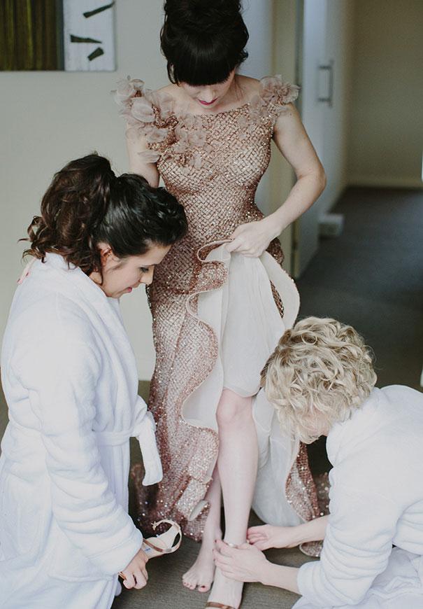 Wedding Gowns Brisbane Qld