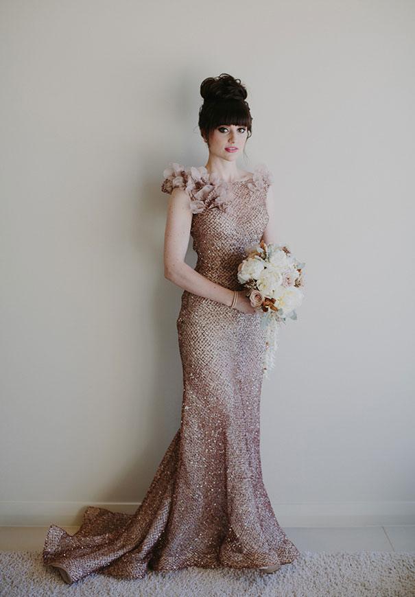 Wedding Dresses Under 1000 Brisbane 99