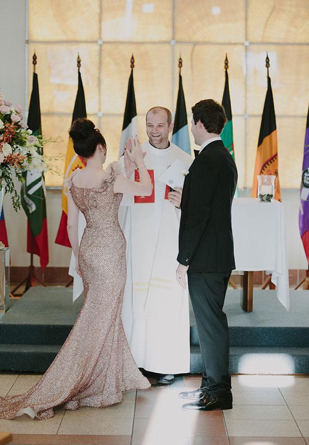 QLD-steven-khalil-couture-bridal-gown-brisbane-wedding-photographer5