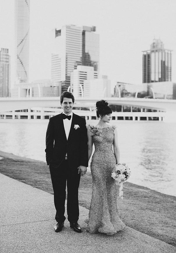 QLD-steven-khalil-couture-bridal-gown-brisbane-wedding-photographer7