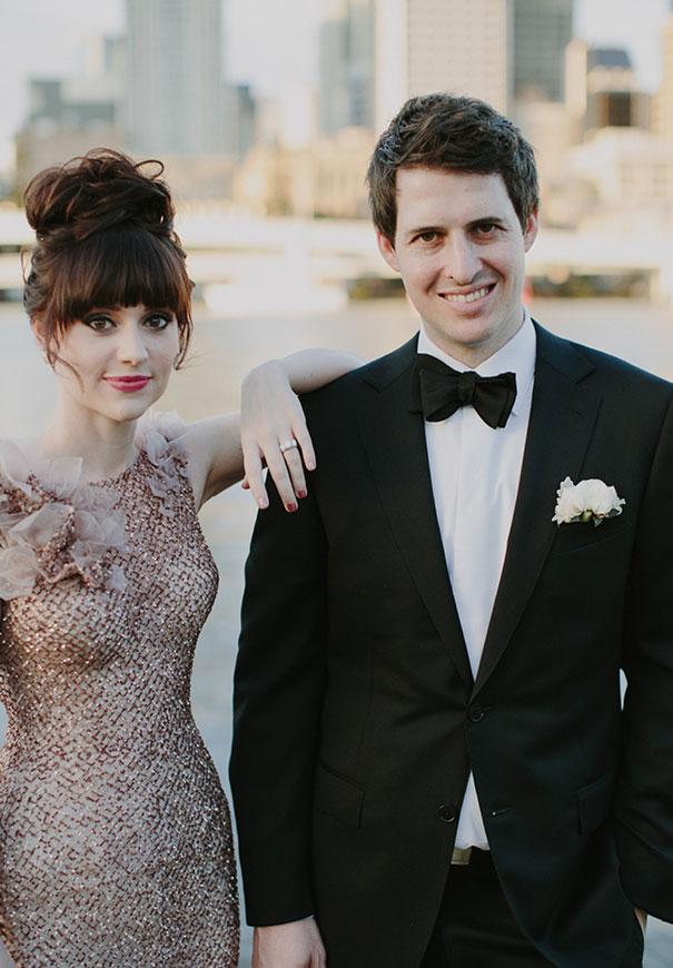 QLD-steven-khalil-couture-bridal-gown-brisbane-wedding-photographer8