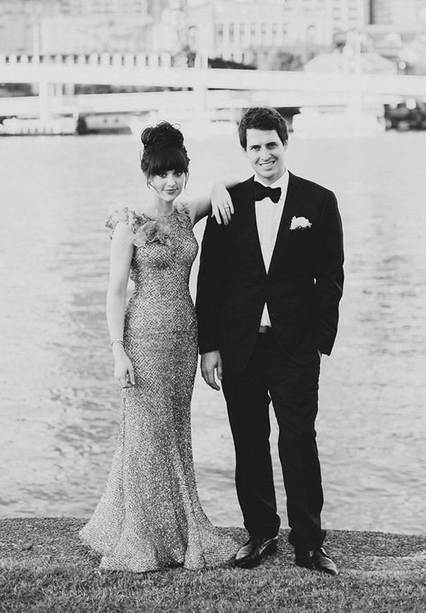 QLD-steven-khalil-couture-bridal-gown-brisbane-wedding-photographer9