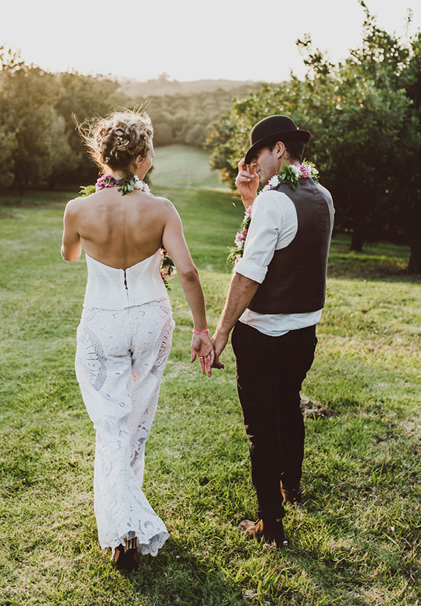 STPHMF-the-grove-byron-bay-best-wedding-inspiration-tiff-terepai-richmond210
