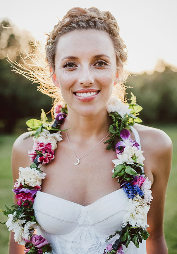 STPHMF-the-grove-byron-bay-best-wedding-inspiration-tiff-terepai-richmond214