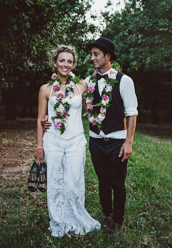 STPHMF-the-grove-byron-bay-best-wedding-inspiration-tiff-terepai-richmond216