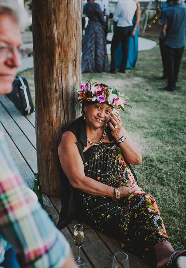 STPHMF-the-grove-byron-bay-best-wedding-inspiration-tiff-terepai-richmond217