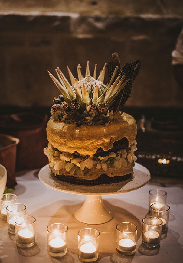 STPHMF-the-grove-byron-bay-best-wedding-inspiration-tiff-terepai-richmond221