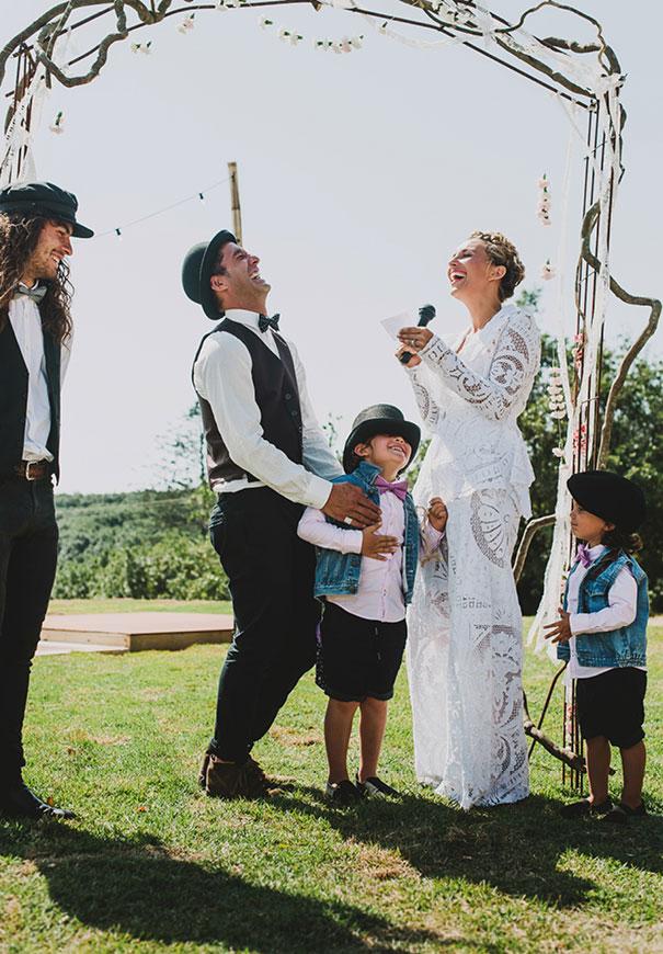 STPHMF-the-grove-byron-bay-best-wedding-inspiration-tiff-terepai-richmond24