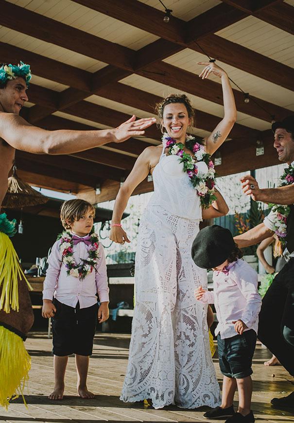 STPHMF-the-grove-byron-bay-best-wedding-inspiration-tiff-terepai-richmond28