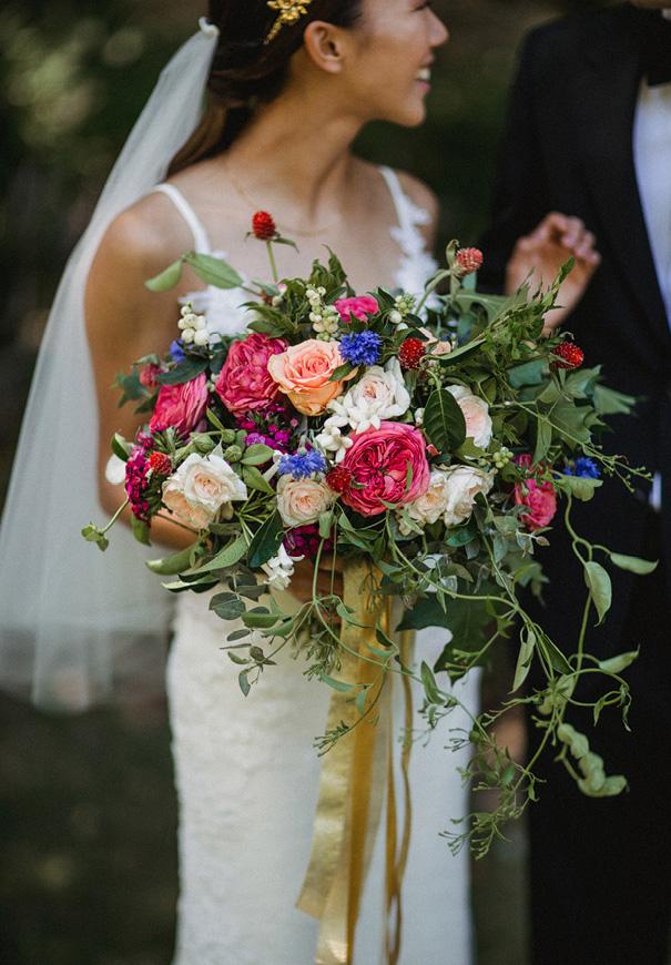 WA-elegant-perth-wedding-photographer45