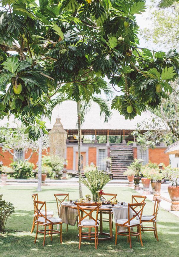 bali-destination-wedding-inspiration-island-bride2