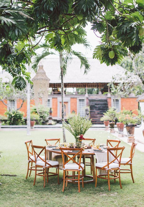 bali-destination-wedding-inspiration-island-bride6