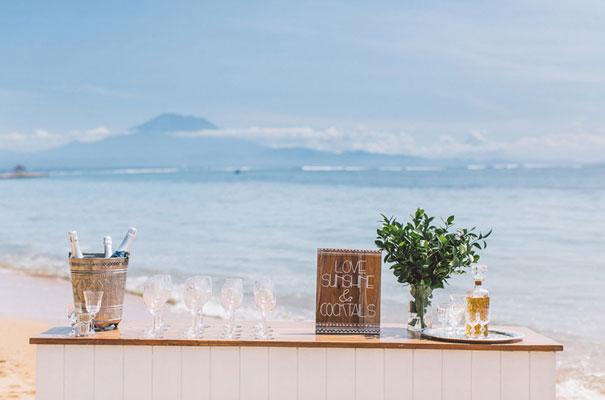 bali-destination-wedding-venue-inspiration-island-bride