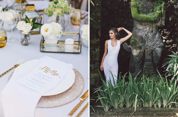 bali-destination-wedding-venue-inspiration-island-bride12
