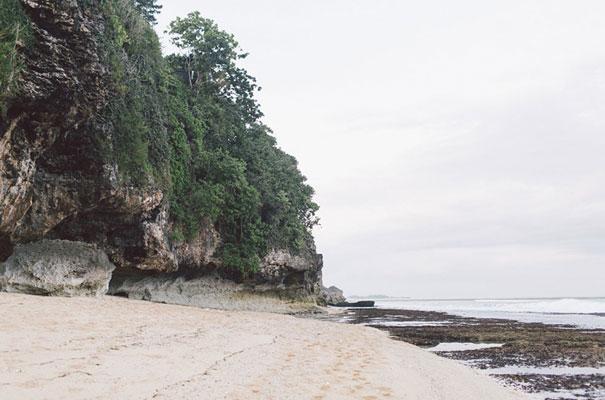 bali-destination-wedding-venue-inspiration-island-bride17