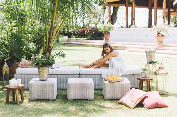 bali-destination-wedding-venue-inspiration-island-bride4