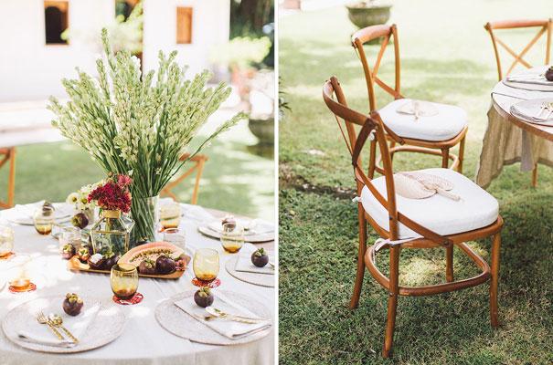 bali-destination-wedding-venue-inspiration-island-bride6