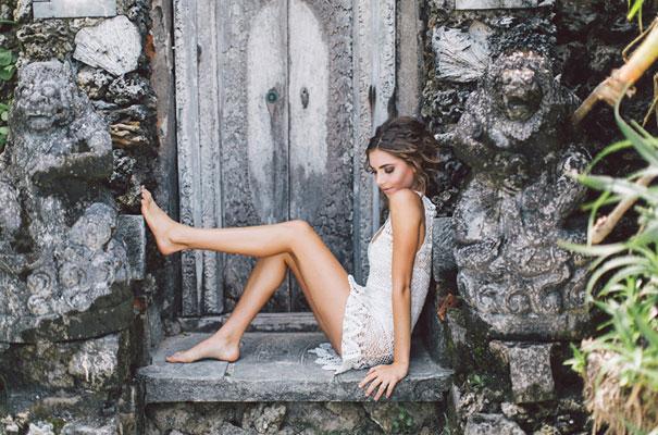 bali-destination-wedding-venue-inspiration-island-bride8