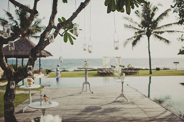 bali-wedding-jenny-packham-bridal-gown-dan-oday-photography16