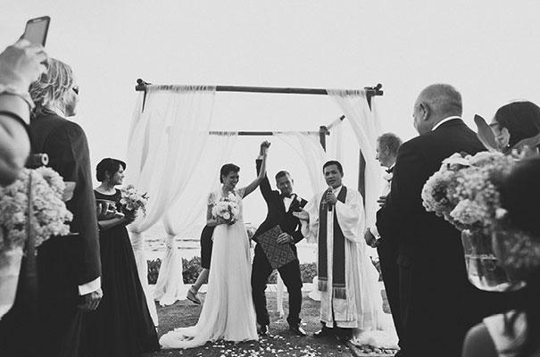 bali-wedding-jenny-packham-bridal-gown-dan-oday-photography22