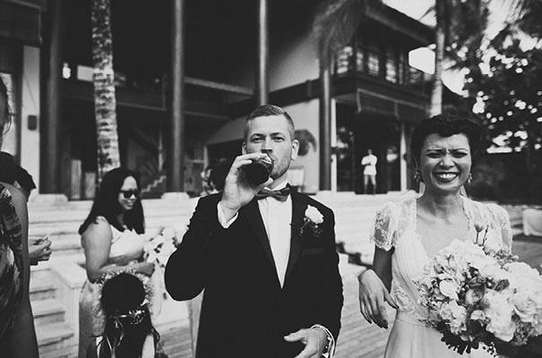bali-wedding-jenny-packham-bridal-gown-dan-oday-photography25