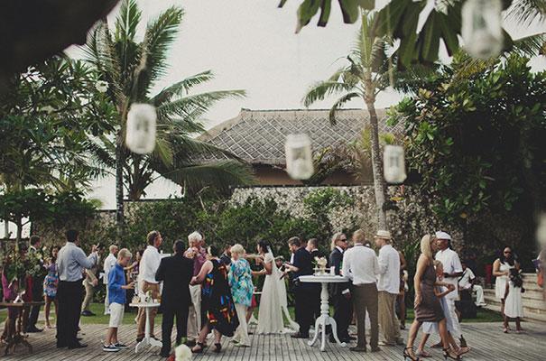 bali-wedding-jenny-packham-bridal-gown-dan-oday-photography27