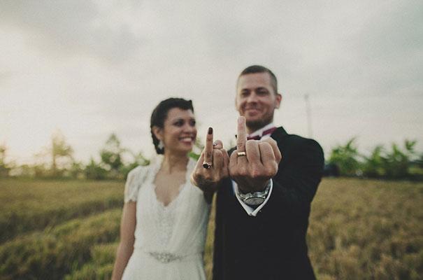 bali-wedding-jenny-packham-bridal-gown-dan-oday-photography29