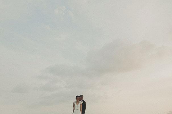 bali-wedding-jenny-packham-bridal-gown-dan-oday-photography33