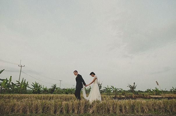 bali-wedding-jenny-packham-bridal-gown-dan-oday-photography36