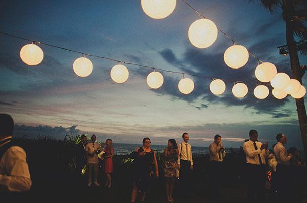bali-wedding-jenny-packham-bridal-gown-dan-oday-photography40