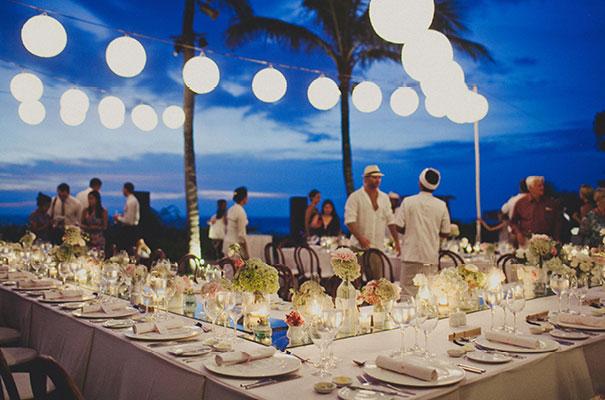 bali-wedding-jenny-packham-bridal-gown-dan-oday-photography42