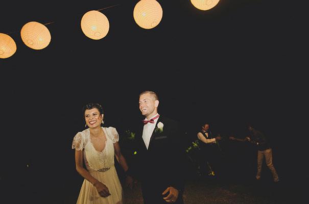 bali-wedding-jenny-packham-bridal-gown-dan-oday-photography44