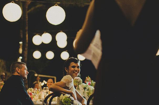 bali-wedding-jenny-packham-bridal-gown-dan-oday-photography46