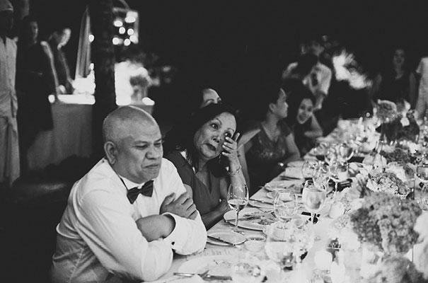 bali-wedding-jenny-packham-bridal-gown-dan-oday-photography47
