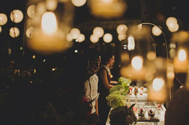 bali-wedding-jenny-packham-bridal-gown-dan-oday-photography49