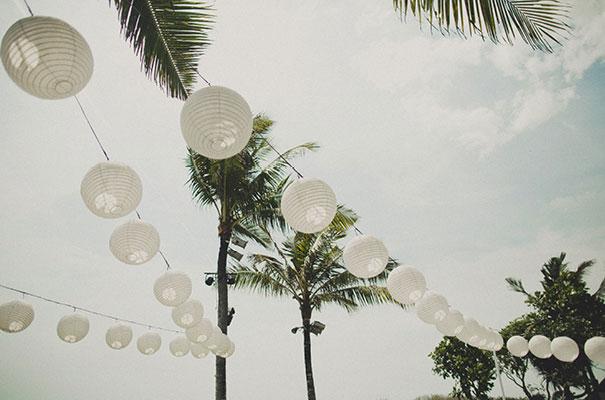 bali-wedding-jenny-packham-bridal-gown-dan-oday-photography5