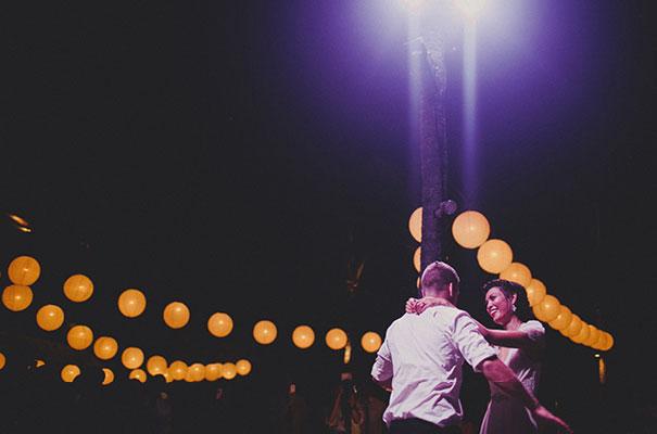 bali-wedding-jenny-packham-bridal-gown-dan-oday-photography55