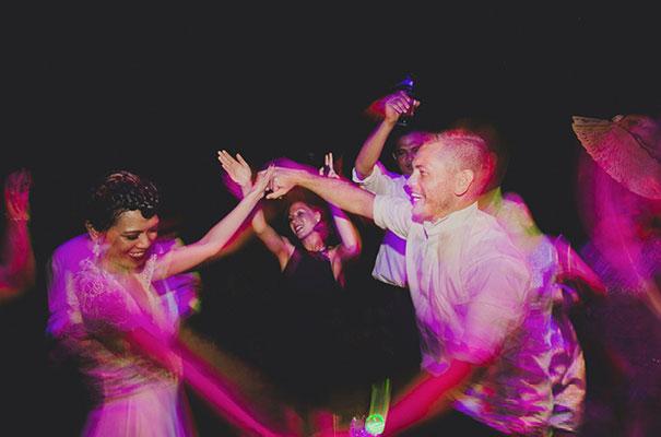 bali-wedding-jenny-packham-bridal-gown-dan-oday-photography56