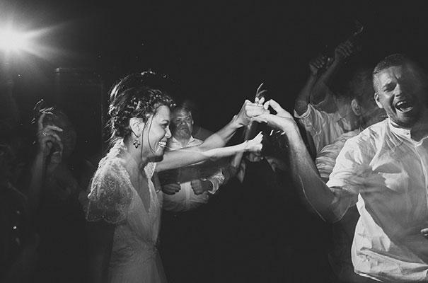 bali-wedding-jenny-packham-bridal-gown-dan-oday-photography57