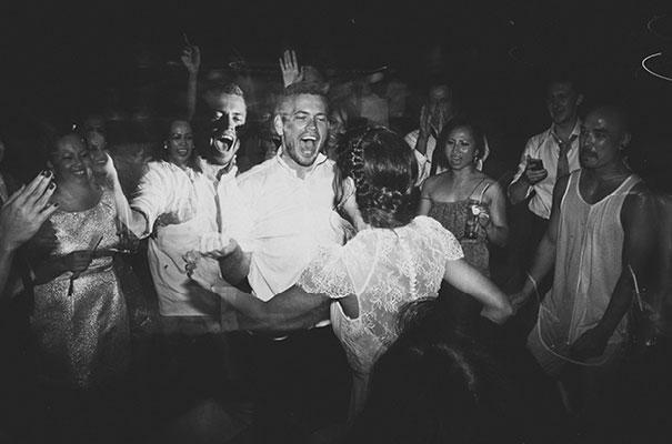 bali-wedding-jenny-packham-bridal-gown-dan-oday-photography59