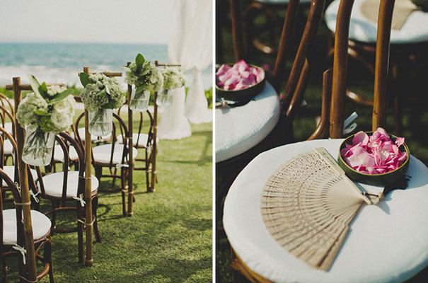 bali-wedding-jenny-packham-bridal-gown-dan-oday-photography7