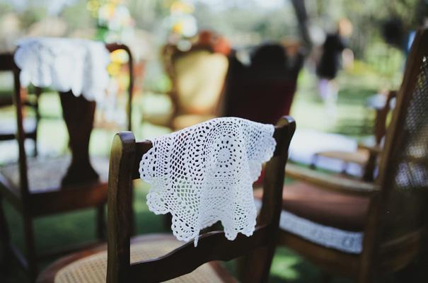 bambi-wedding-vintage-bridal-gown-wedding-dress10