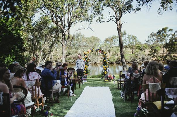 bambi-wedding-vintage-bridal-gown-wedding-dress14