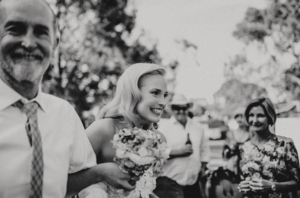 bambi-wedding-vintage-bridal-gown-wedding-dress15