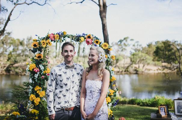 bambi-wedding-vintage-bridal-gown-wedding-dress16