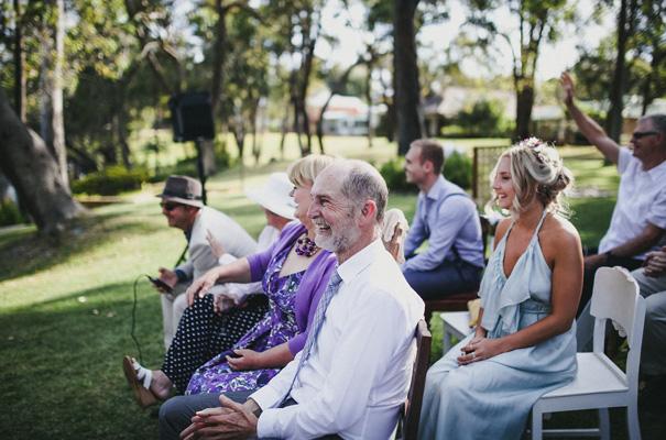 bambi-wedding-vintage-bridal-gown-wedding-dress17