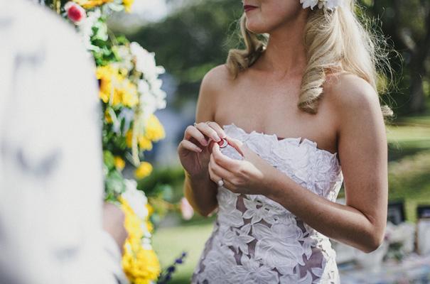 bambi-wedding-vintage-bridal-gown-wedding-dress18